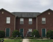 1005 Whipporwill Drive, Berea image