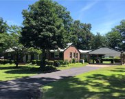 5625 Catterick Road, Chesterfield image