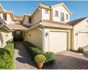 13101 Pebblebrook Point CIR Unit 202, Fort Myers image