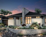 8239 Merryvale Trail, Parker image