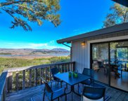 9 Drakes View Drive, Inverness image