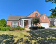 13007 Teal  Court, Indian Land image
