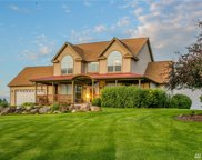 2773 W McManamon Rd, Othello image