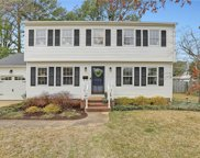 194 Compton Place, Newport News Midtown West image