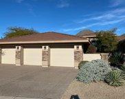 11440 E Autumn Sage Drive, Scottsdale image