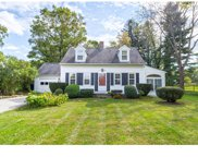 906 Wawaset Road, Kennett Square image