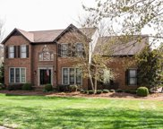 1732 Reins Ct, Brentwood image