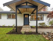 100 234th Place SW, Bothell image