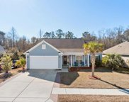 210 Mayfield Drive, Goose Creek image