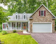 2206 LAKEVIEW PARKWAY, Locust Grove image