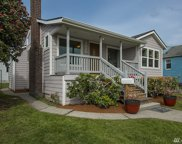 4025 35th Ave SW, Seattle image