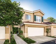 572 BANNISTER Way Unit #C, Simi Valley image