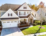 1130  Saratoga Boulevard, Indian Trail image