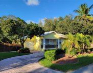 6625 Sw 79th St, South Miami image