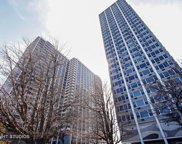 4250 North Marine Drive Unit 1616, Chicago image