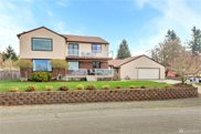 3809 Soundview Dr W, University Place image