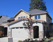 63129 NW Via Cambria, Bend, OR image