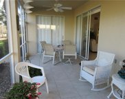 3982 Bishopwood Ct W Unit 101, Naples image
