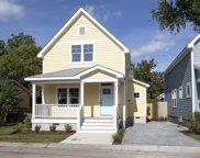 111 Magnolia Street, Wilmington image