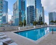 1200 Brickell Bay Dr Unit #2116, Miami image