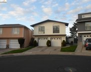 14 Nelson Ct, Daly City image