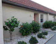 6300 South Pointe BLVD Unit 439, Fort Myers image