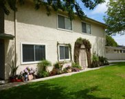 2550 Yardarm Avenue, Port Hueneme image