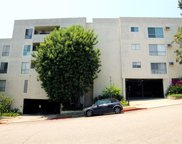 8400 De Longpre Avenue Unit #310, West Hollywood image
