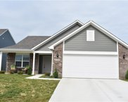 7528 Pippen  Court, Camby image