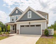 2984 Historic Circle, Morrisville image