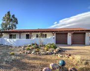 632 S Fremont, Green Valley image