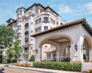300 S Interlachen Avenue Unit 503, Winter Park image