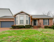 7150 Lakeview Ct, Brentwood image