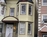 48 Armstrong Ave, Jc, Greenville image