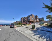 125 Surf Way 343, Monterey image