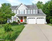 3 PENNY LANE, Perryville image