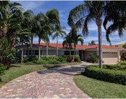 325 Midway Island, Clearwater Beach image