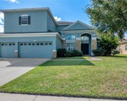 4521 Powderhorn Place Drive, Clermont image