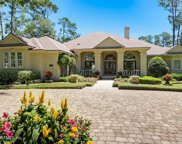 7520 FOUNDERS WAY, Ponte Vedra image