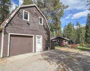 5780 State Hwy 9, Breckenridge image