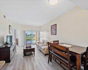 2100 Greenview Shores Boulevard Unit #509, Wellington image