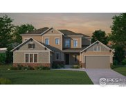 18298 W 95th Ave, Arvada image