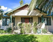 4327 Larchwood Place, Riverside image