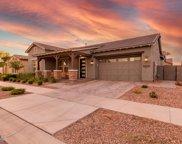 10432 E Tiger Lily Avenue, Mesa image