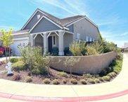 8532  Avelin Place, El Dorado Hills image