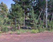 2533 Moenkopi Trail, Flagstaff image