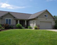 12933 72nd Avenue, Allendale image