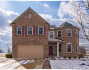 5721 Woodstock  Trail, Mccordsville image