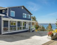 15831 23rd Ave SW, Burien image