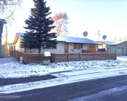 2581 Lyvona Lane, Anchorage image